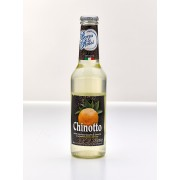 Chinotto - Box di 24