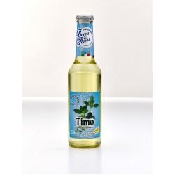 Timo - Box da 24