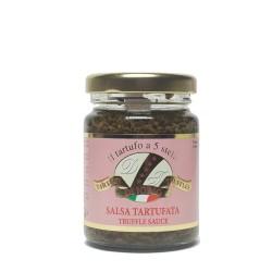 SALSA TARTUFATA GR 80