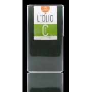 L'OLIO - Coratina 3 lt