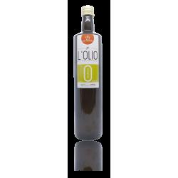 L'OLIO - Ogliarola 0,75