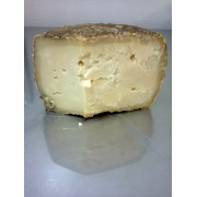 Mixed sheep and  bovine Cheese