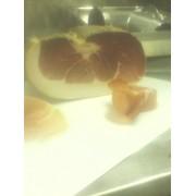 Boned Monteleone Ham
