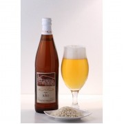 White Rice Beer 6 bottles CL 50