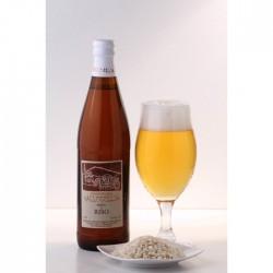 Birra Riso 6 bottiglie CL 50