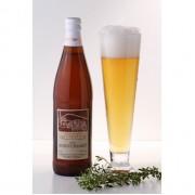 "Birra ""Anniversario"" 6 bottiglie CL 50"