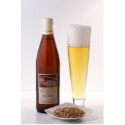 Pilsner Beer 6 bottles CL 50