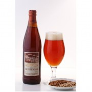 Monterosa Beer 6 bottles CL 50