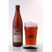 Dark Rice Beer 6 bottles CL 50