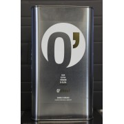 O'blend - Olio Extravergine di Oliva 5L