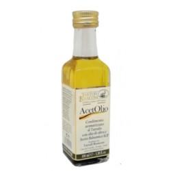 Acetolio
