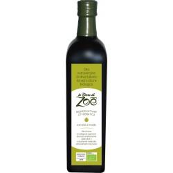 Olio Extravergine Bio 750ML