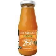 Succo Biologico Clementine 200ML