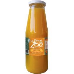 Succo Biologico Clementine 700ml