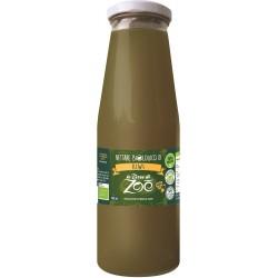 Nettare Biologico di Kiwi con zucchero d'uva 700ml