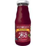 Succo Biologico di Melograna 200ml
