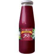 Succo Biologico di Melograna 700ml