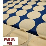 PAN DA VIN - BOX 4