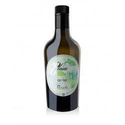 Olio Extravergine di oliva Elaìa 500 ml