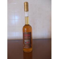 LIGOJ  50 cl. Liquore alle Bacche di Goji