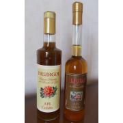 LIGOJ & DIGERGOJ - 12 bottiglie