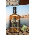 GINSENO Digestivo aromatico - 12 bottiglie