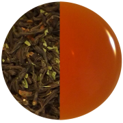 Mongolian Tea NAT
