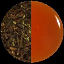 Mongolian Tea NAT