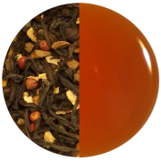 Soul Black Tea NAT