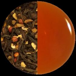 Soul Black Tea NAT