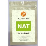 Green Chai NAT