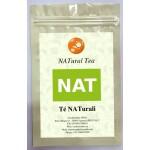 Tè nero alla menta NAT