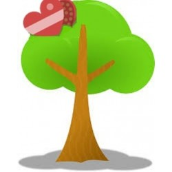Regala un albero a chi vuoi bene