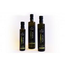 Olio Extravergine di Oliva 750 ml