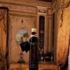 Bottiglia O,50l di olio extravergine biologico Vincentius 1560 - Società Agricola Zito