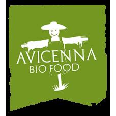 Avicenna Food