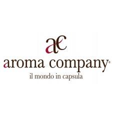 AROMA COMPANY