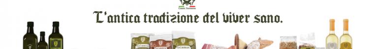 Azienda Agricola Casate Normanne