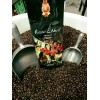 Caffè in Grani Rosso e Nero