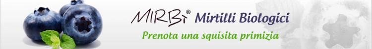 Mirbi